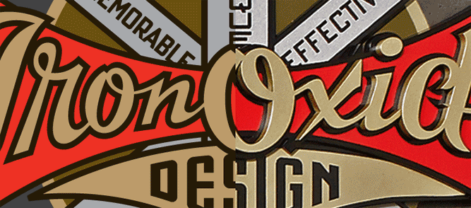 Alphabet Soup Blog Blog Archive Oh Canada Logo Project For Iron