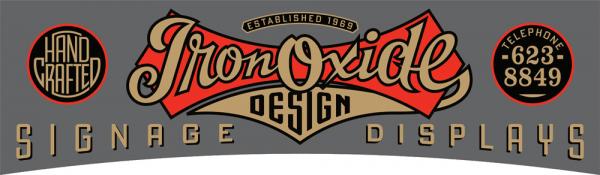 Iron Oxide Exterior Final