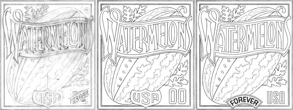 WatermelonRoughs2_X_3