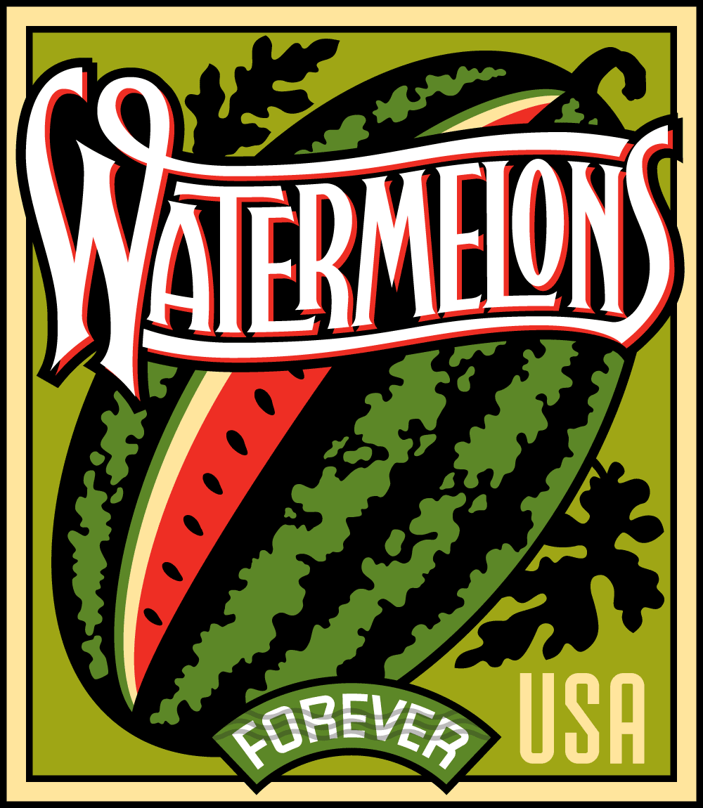 Watermelon Final Version